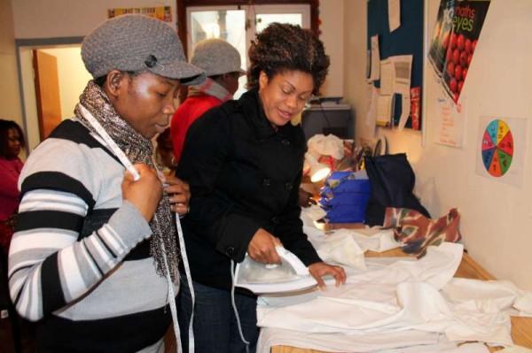 5Millstreet Working Together Workshop & BBQ 2013 -800