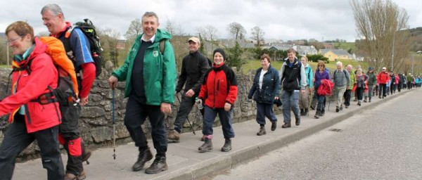 6Millstreet Walking Festival Sat. 20 Apr. 2013-800