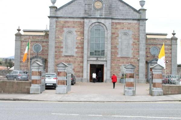 7Confirmation in Millstreet 24th Apr. 2013 -800