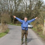 7Millstreet Walking Festival Sat. 20 Apr. 2013-800