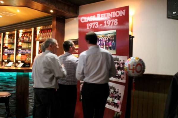 119MCS Class 1973 -1978 Reunion 2013 -800