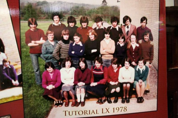 11MCS Class 1973 -1978 Reunion 2013 -800