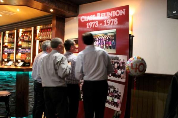 120MCS Class 1973 -1978 Reunion 2013 -800