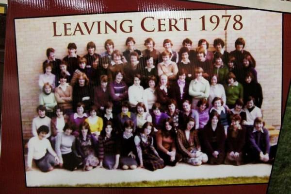 12MCS Class 1973 -1978 Reunion 2013 -800