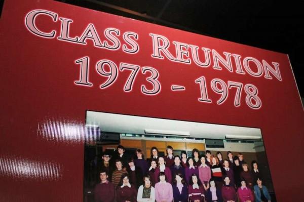 13MCS Class 1973 -1978 Reunion 2013 -800