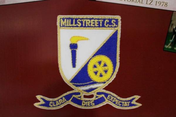 15MCS Class 1973 -1978 Reunion 2013 -800