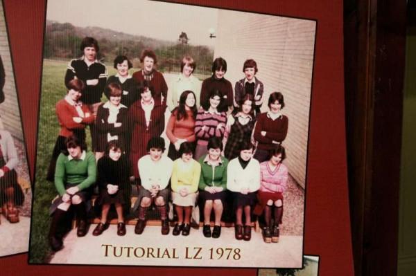 16MCS Class 1973 -1978 Reunion 2013 -800