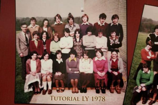 17MCS Class 1973 -1978 Reunion 2013 -800