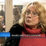 2013-05-20 World Wide Welcome at MCS on Nationwide RTE1 - 04 Margaret O'Connor