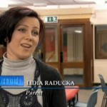 2013-05-20 World Wide Welcome at MCS on Nationwide RTE1 - 08 Lidia Raducka