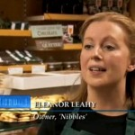 2013-05-20 World Wide Welcome at MCS on Nationwide RTE1 - 14 Eleanor Leahy