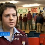 2013-05-20 World Wide Welcome at MCS on Nationwide RTE1 - 15 Eimer Piggott