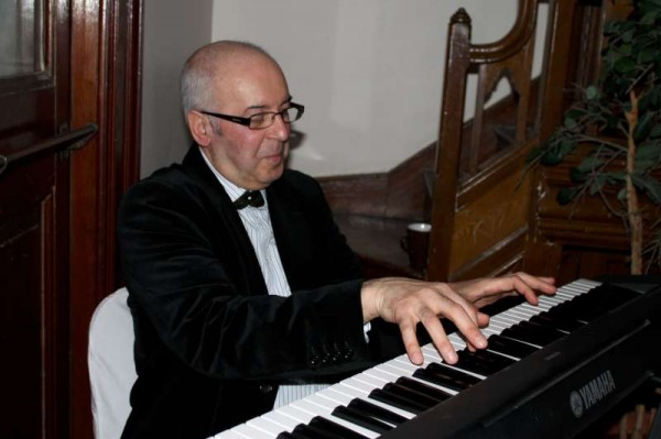 26Cork Choral Fringe Festival at Drishane 2013 -800