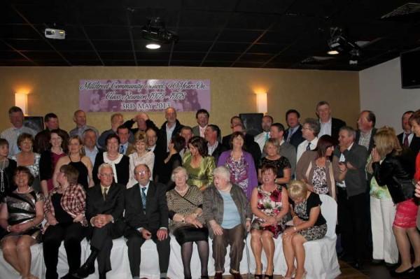 26MCS Class 1973 -1978 Reunion 2013 -800