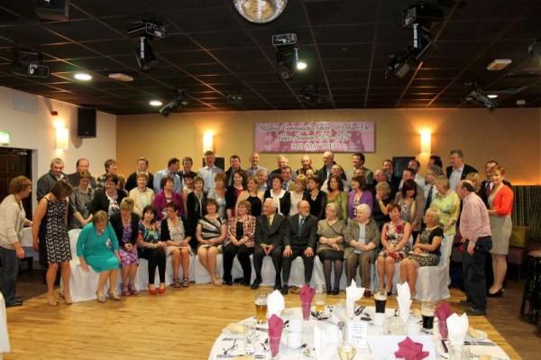 27MCS Class 1973 -1978 Reunion 2013 -800