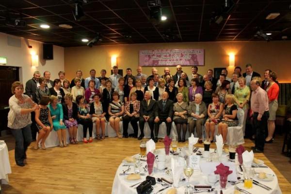 28MCS Class 1973 -1978 Reunion 2013 -800