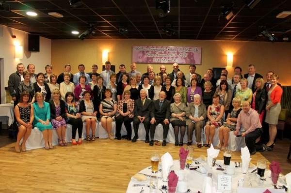 29MCS Class 1973 -1978 Reunion 2013 -800
