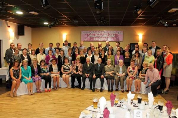 33MCS Class 1973 -1978 Reunion 2013 -800