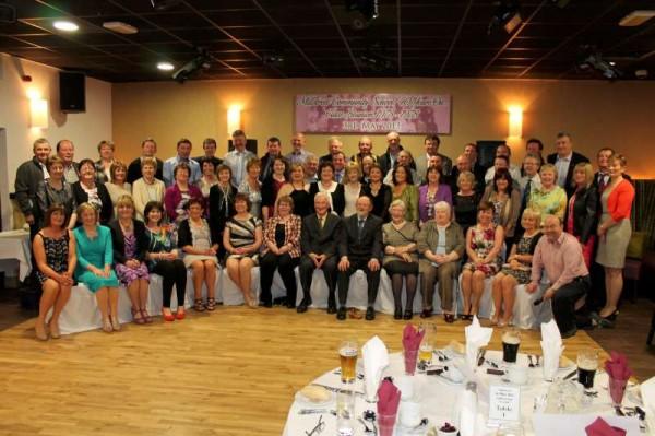 34MCS Class 1973 -1978 Reunion 2013 -800