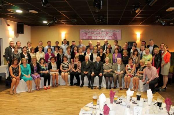 35MCS Class 1973 -1978 Reunion 2013 -800