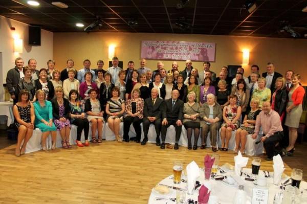 38MCS Class 1973 -1978 Reunion 2013 -800