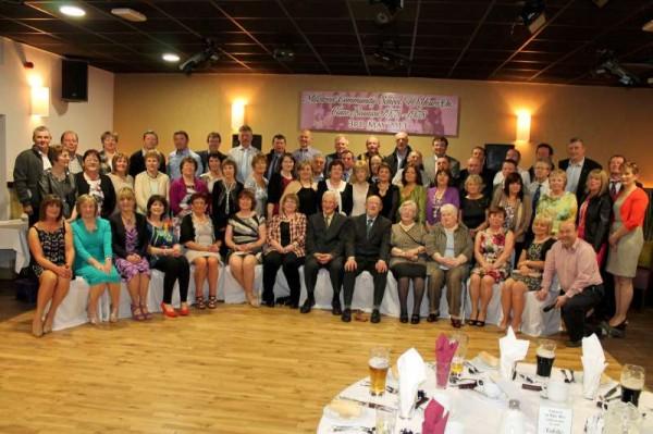 39MCS Class 1973 -1978 Reunion 2013 -800