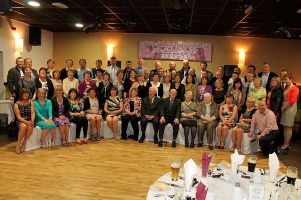 40MCS Class 1973 -1978 Reunion 2013 -800