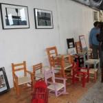 6Traditional Craft & Blacksmithing Fair 2013 at MCP -800