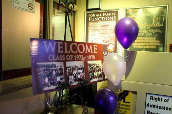 78MCS Class 1973 -1978 Reunion 2013 -800