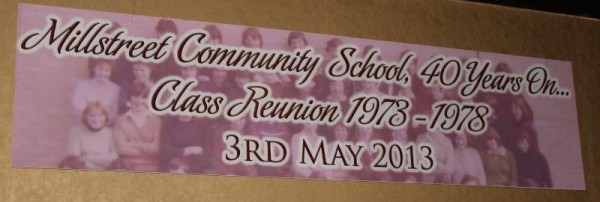 8MCS Class 1973 -1978 Reunion 2013 -800