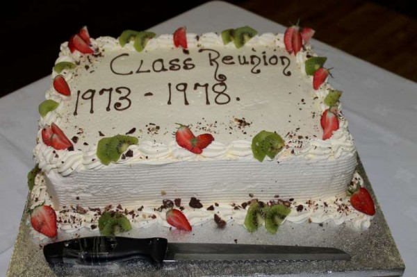 91MCS Class 1973 -1978 Reunion 2013 -800