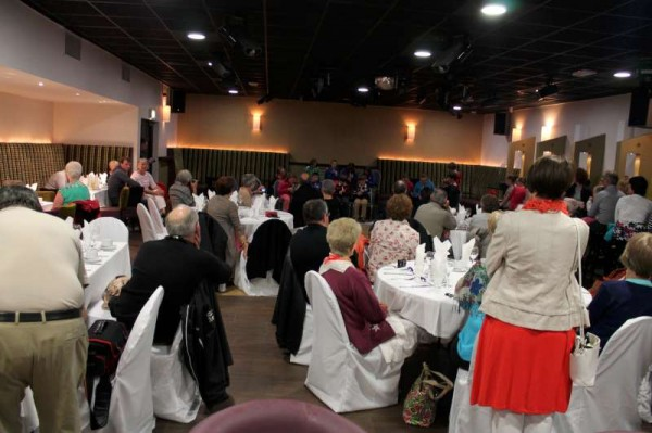 1Breton & Irish Dinner and Dance at Wallis Arms 2013  -800
