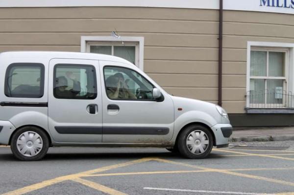 28Our Breton Friends Leave Millstreet on 15 June 2013 -800