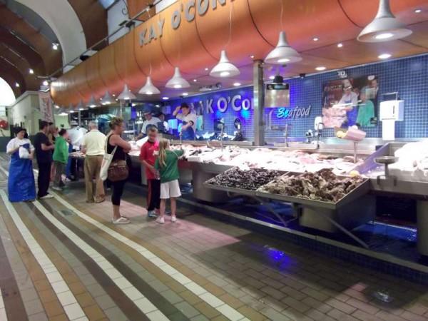 3Visiting Cork's English Market on 3rd July 2013 -800