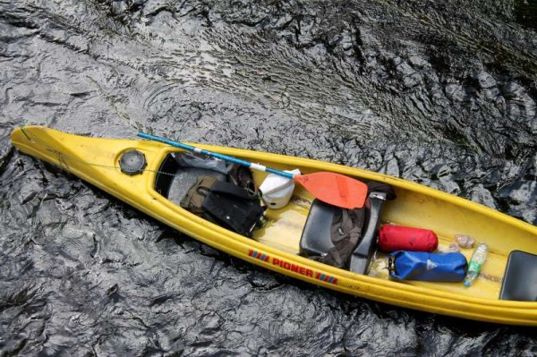 100Boating Adventure on River Blackwater - August 2013 -800