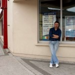 12Lach Grocery Shop Relocates - August 2013 -800