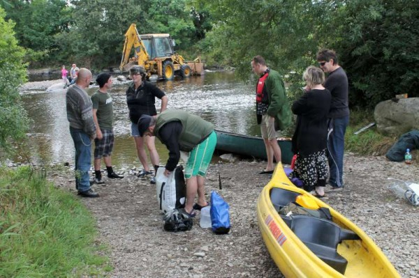 18Boating Adventure on River Blackwater - August 2013 -800