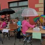 238Gathering Parade in Boherbue 2013 -800