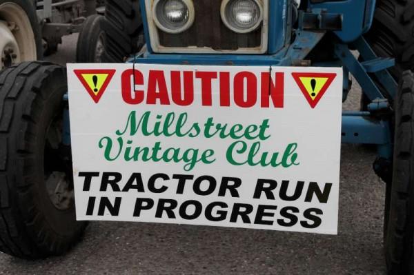 35Millstreet Vintage Club Autumn 2013 Run -800