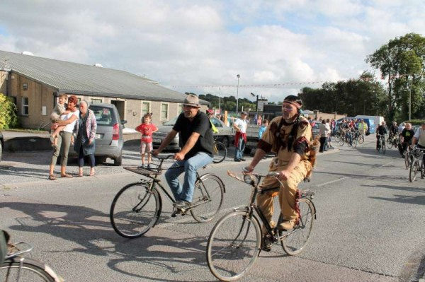 49Coachford Autumn 2013 Festival - Part One -800