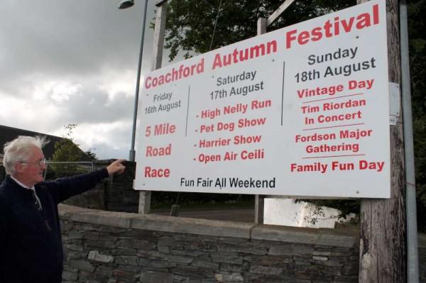 62Coachford Autumn 2013 Festival - Part One -800