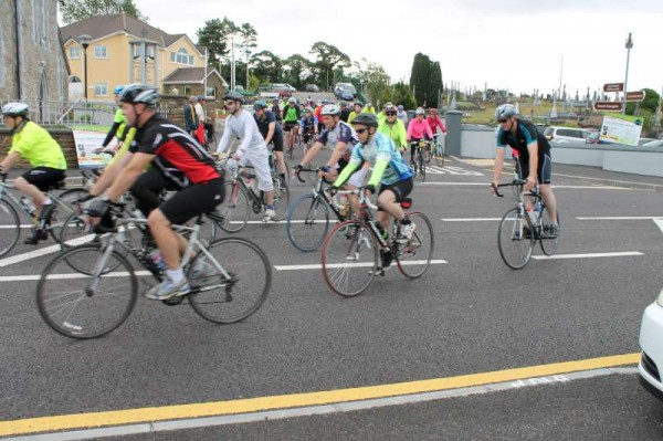 102Rathmore Cycle Event on 31st August 2013 -800