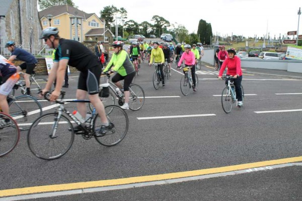 103Rathmore Cycle Event on 31st August 2013 -800