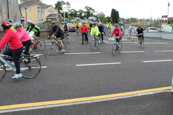 104Rathmore Cycle Event on 31st August 2013 -800