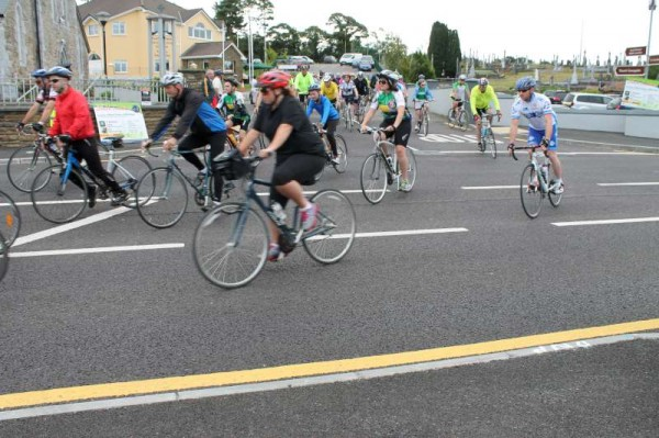 105Rathmore Cycle Event on 31st August 2013 -800
