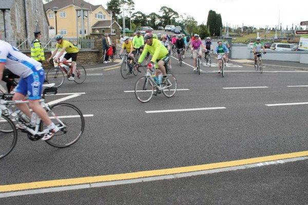 106Rathmore Cycle Event on 31st August 2013 -800