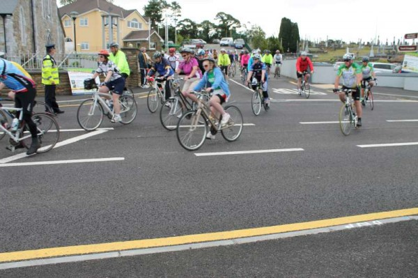 107Rathmore Cycle Event on 31st August 2013 -800