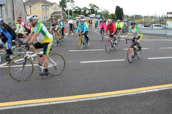 108Rathmore Cycle Event on 31st August 2013 -800