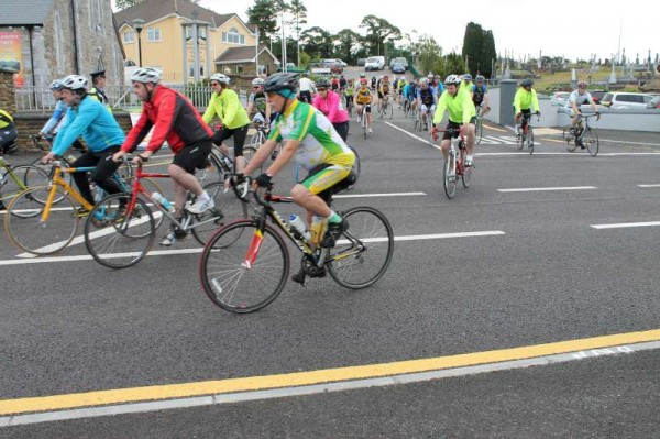 109Rathmore Cycle Event on 31st August 2013 -800