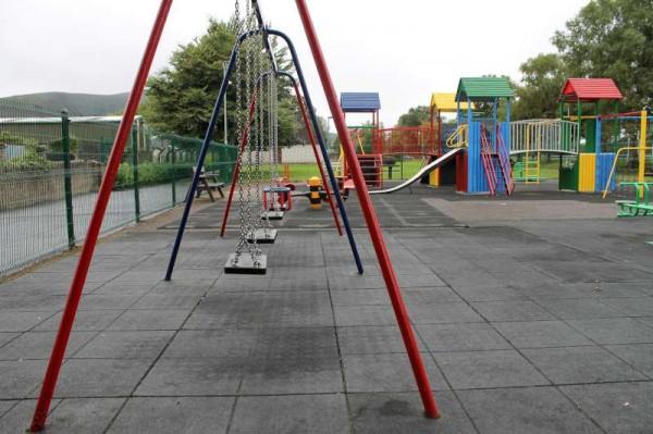 10Millstreet Town Park Impressive Developments 2013 -800